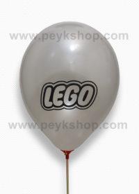 چاپ بادکنک تبلیغاتی لگو LEGO