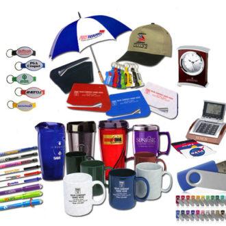 ۵ نوع هدیه تبلیغاتی که بازاریابان باهوش باید داشته باشند